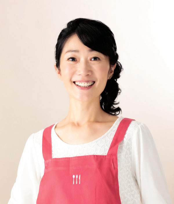 今泉マユ子先生